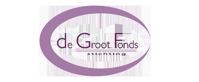 De Groot fonds Schiedam