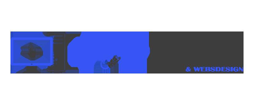 PC Hulp IJmuiden & Webdesign